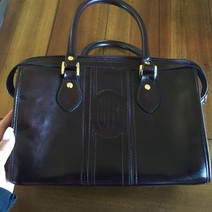 Warren Reed Bags Purse Poshmark