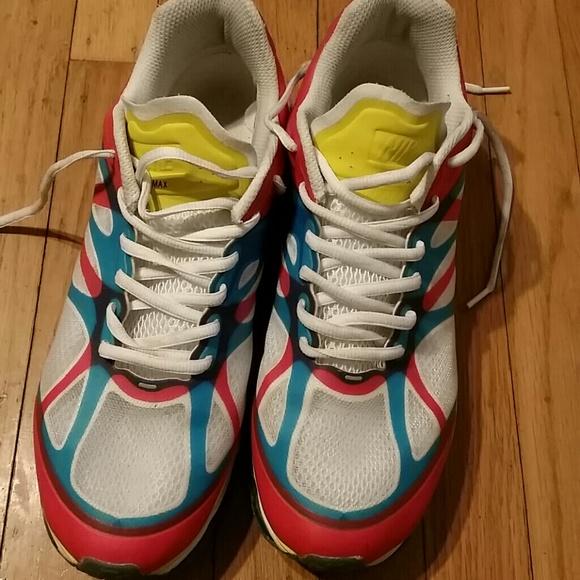 cd92249a2f51 M 54ea5f44bcd4a710a1018157. Other Shoes you may like. Nike Womens Free Run  ...