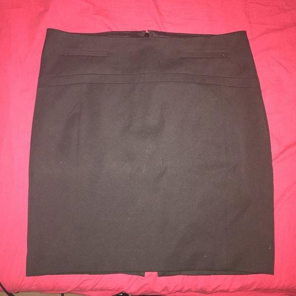 80 express dresses skirts express wilted pocket