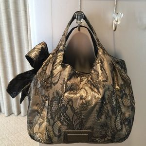 602b1259a5 Valentino Bags | Sold On Tradesy Lace Bag | Poshmark