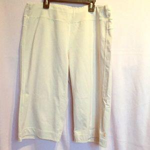 Lucy Pants - Lucy - Yoga Pants