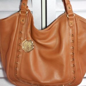 Handbags - Vince Camuto handbag Bundle