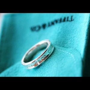 Listing Tiffany 1837ring 54ea929f99086a1ad5019c76 Tiffany 1837 Ring