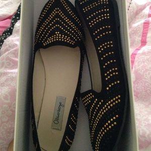 2671482cc48 Women s Jcpenney Shoe Sale on Poshmark