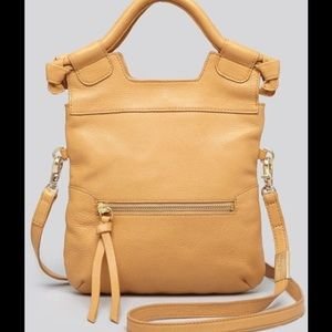 Foley + Corinna Large Habo Bag