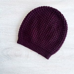 Aritzia WilfredFree Beanie Hat