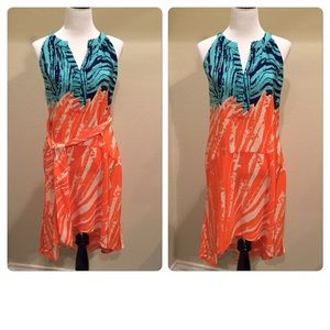 💥HOST PICK💥 Charlie Jade Dress NWOT