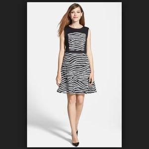 NWT Kenneth Cole dress