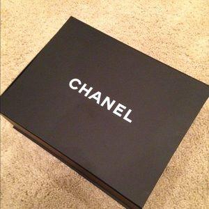 Accessories - Chanel bundle