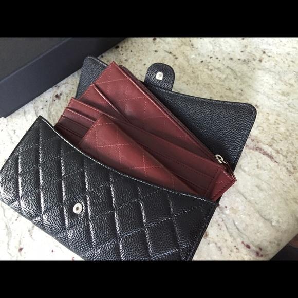 replica bottega veneta handbags wallet bitcoin block