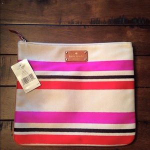 Kate Spade Pouch/Clutch