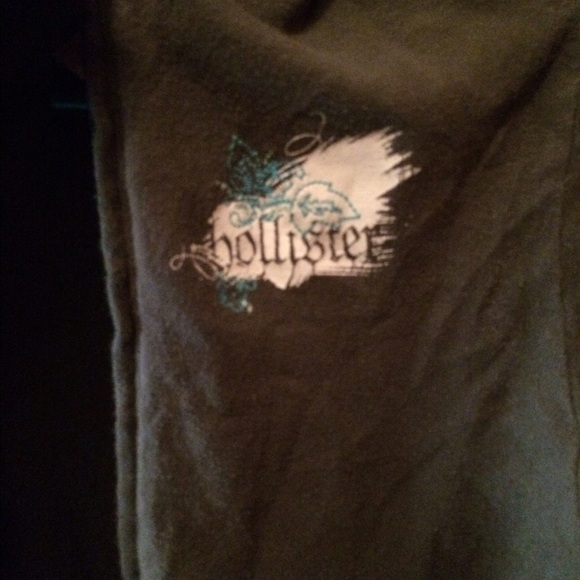 grey hollister ... Hollister Sweaters For Girls Grey