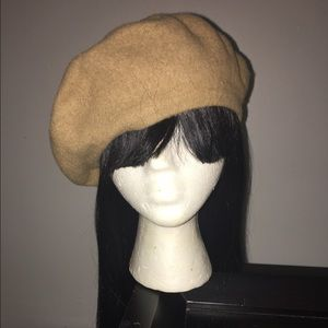 Accessories - ✂️ Stylish Beret (Various Colors) ✂️