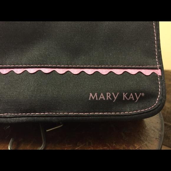 kay kay travel - photo #13