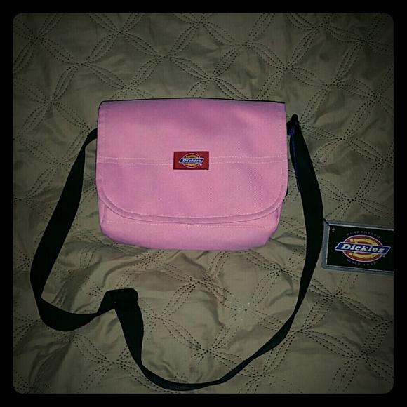 Dickies Bags Lil Crossbody Bag Poshmark