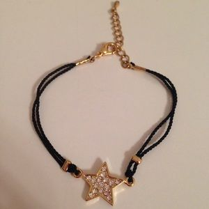 Star bracelet ⭐️⭐️⭐️