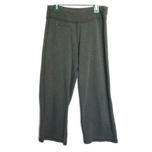 Horny Toad Pants - Horny Toad - Workout/Lounge Pants