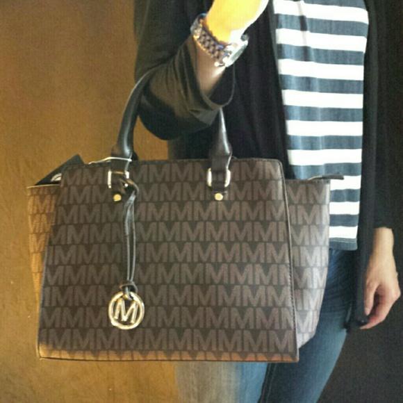 Мода: It-bag: сумка Celine Boston и ее поклонницы - Odnakosu