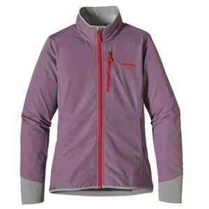 Patagonia Jackets & Blazers - ⚡️LAST CHANCE⚡️New Patagonia lightweight ALL FREE