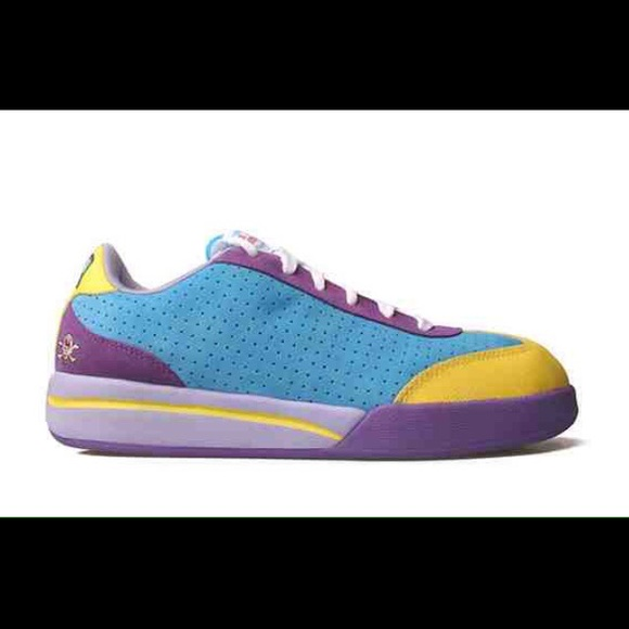 FOOTWEAR - Loafers Billionaire Boys Club Cheap Best Wholesale Get The Latest Fashion Buy Online New Sale Eastbay EXlaNlz4T