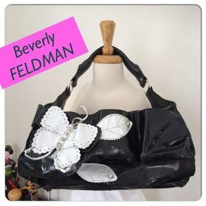 Beverly Feldman Handbags - Beverly Feldman