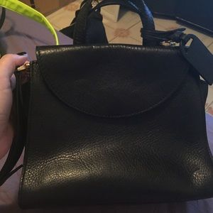 Kate Spade Saturday A satchel
