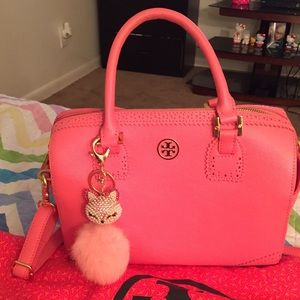 Tory Burch Other - 💐Sale 2Day 💐Tory burch! 100% authentic !