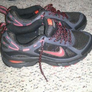 ottima vestibilità vendita calda autentica super economico rispetto a Nike Shoes   Trail Ridge   Poshmark
