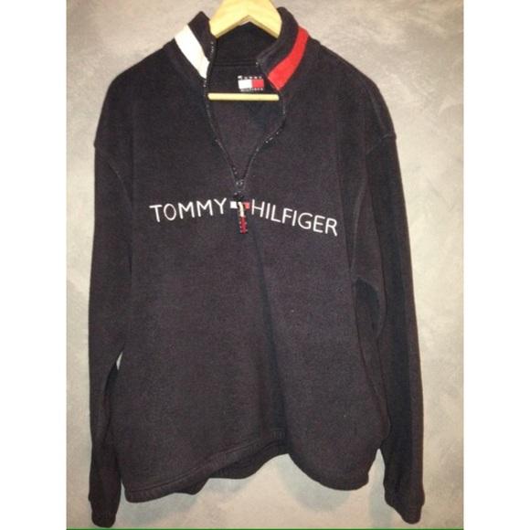 94de1dc0af80 Tommy Hilfiger Sweaters