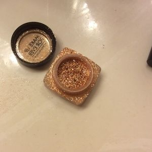 Makeup Forever Accessories - Authentic Makeup forever glitter