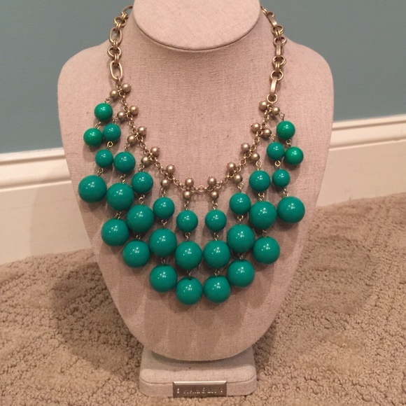 how to clean stella and dot jewelry