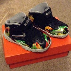 Nike Chaussures Bébé Taille 6c hdOTPlsU