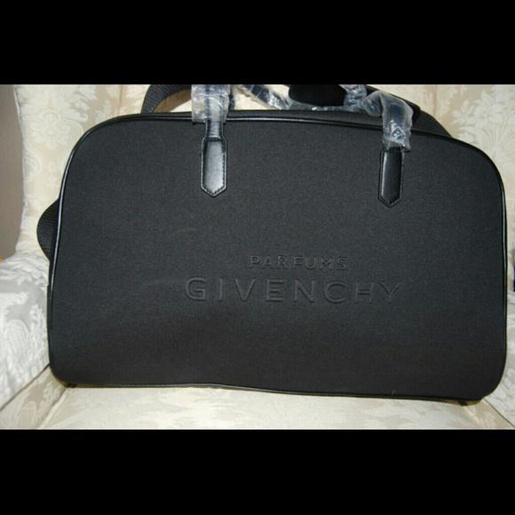 Bag Givenchy Givenchy Parfums Duffle Bag Parfums Duffle Weekender Duffle Weekender Parfums Givenchy Weekender zLUpSMGqV