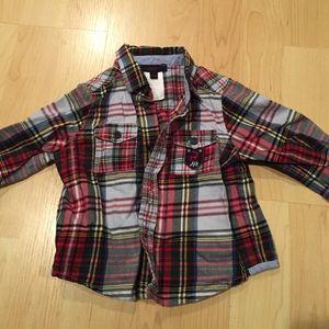 Jacadi shirt for sale