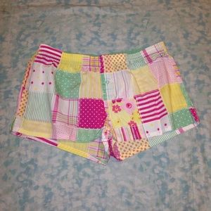 blu Chic Other - Girly Boxer Shorts