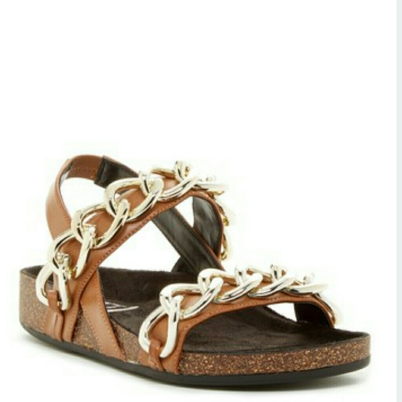 2bf7603663f9 ⚡SALE PRICE⚡ NIB SAM EDELMAN SANDALS