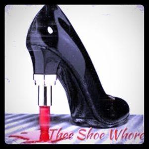 Shoes - SHOES 👠👠👠👟👟👟👠👠👠➡️➡️➡️