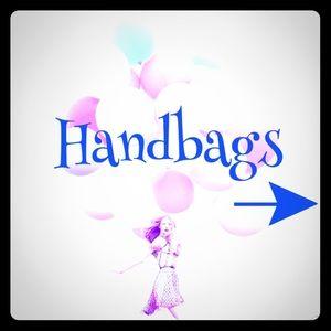 Handbags - Handbags👛👝👜➡️➡️➡️