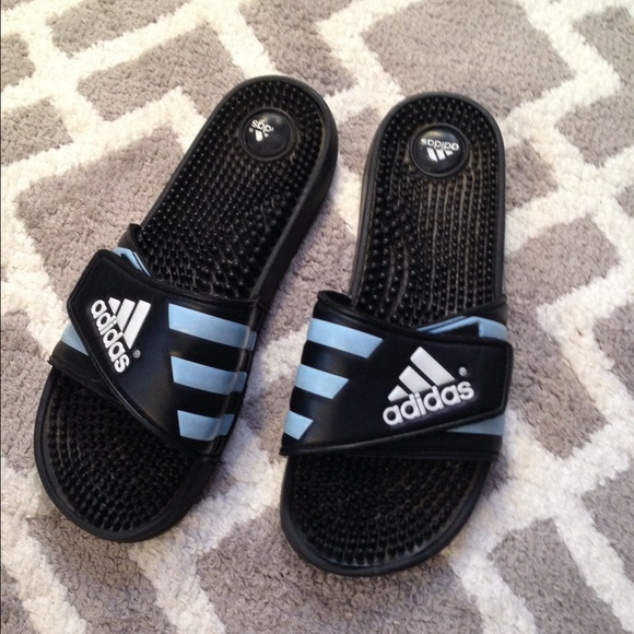 62e492959a91 slides shoes adidas on sale   OFF49% Discounts