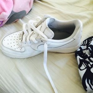 54aa3df10b775 Nike Shoes | Sold On Vinted | Poshmark