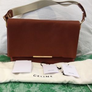 where to buy authentic celine bags