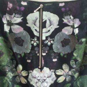 H&M Skirts - Pencil skirt