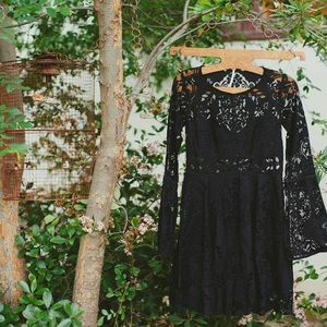 Free People Dresses & Skirts - Nwt free people dress