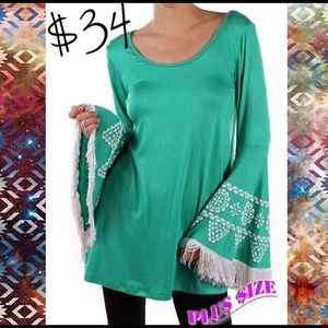 Listing Not Available Tops From Broadbridge S Closet On