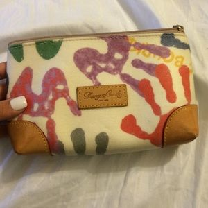 small DOONEY&BOURKE bag