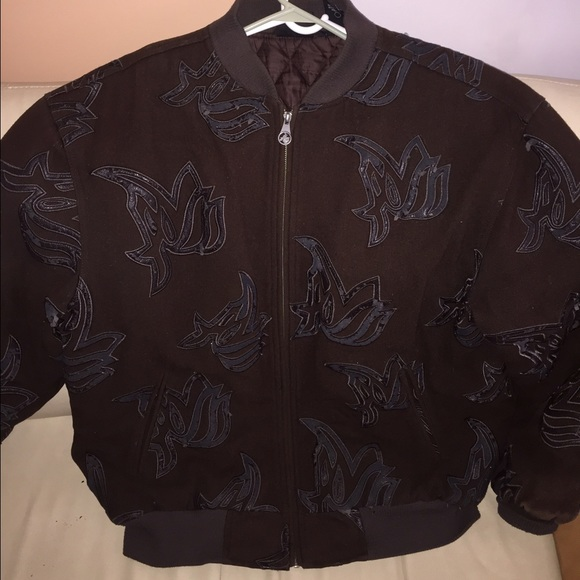 811e457b2554f6 Al Wissam Jackets   Coats
