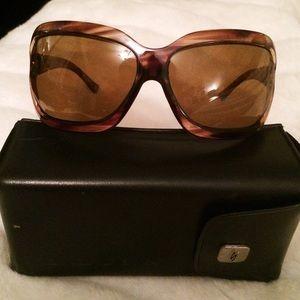 Smith Optics Accessories - Sold in bundle!