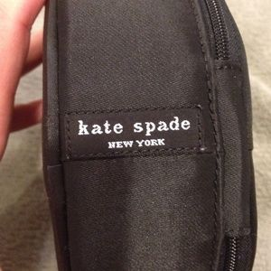 Kate Spade Jewelry Case