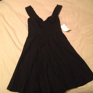 Little Black Dress by Tobi