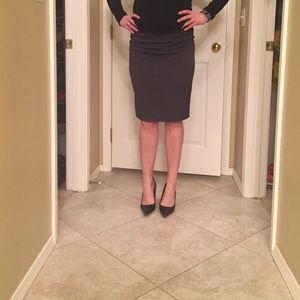 BCBG Dresses & Skirts - BCBG